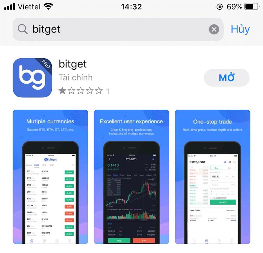 copy-biget
