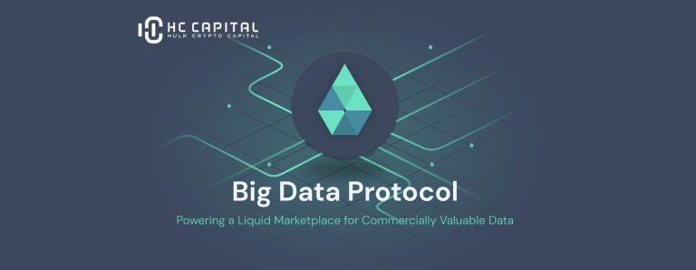 Big Data Protocol là gì ? Toàn bộ thông tin về BDP
