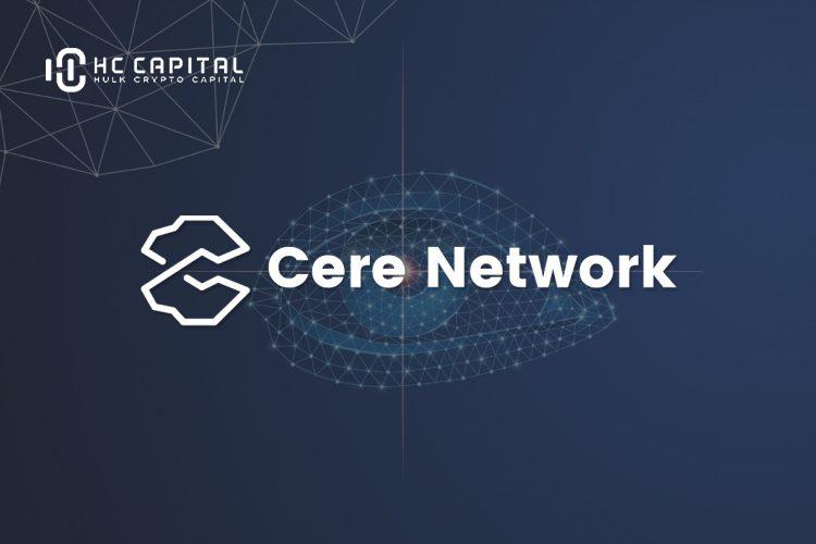 Cere Network là gì ? Toàn bộ thông tin về tiền điện tử Cere Network