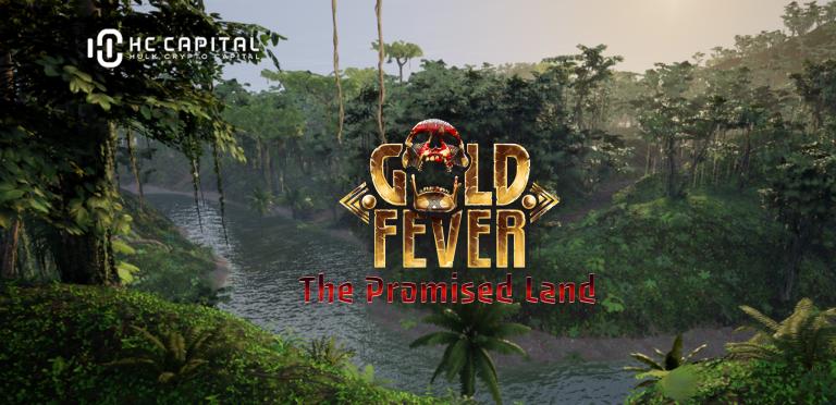 Gold Fever là gì? Toàn bộ thông tin về tiền điện tử gold Fever