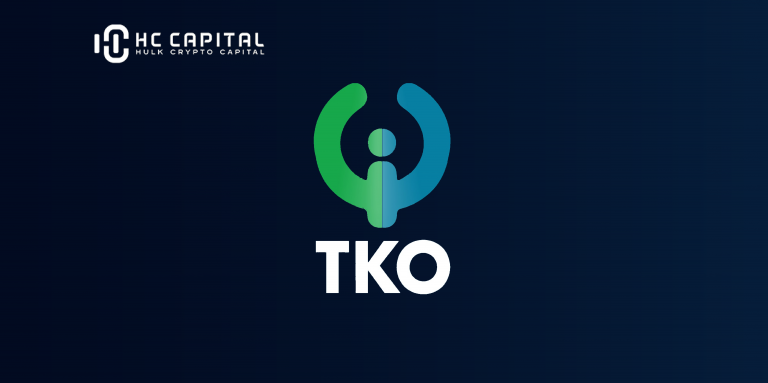 Tokocrypto là gì ? Toàn bộ thông tin về tiền điện tử Tokocrypto