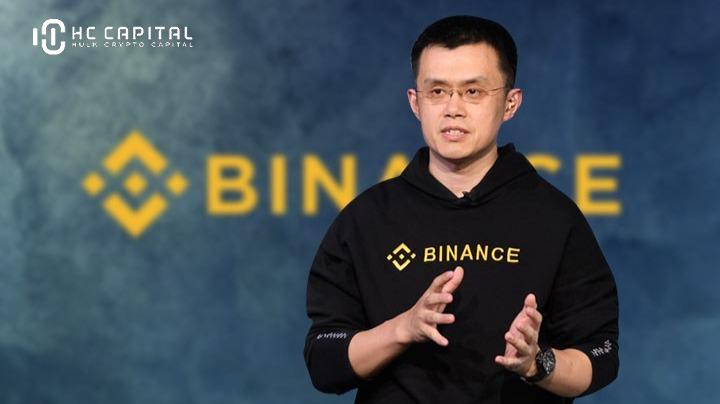 Changpeng Zhao khẳng định rằng không ai có thể giết chết Bitcoin