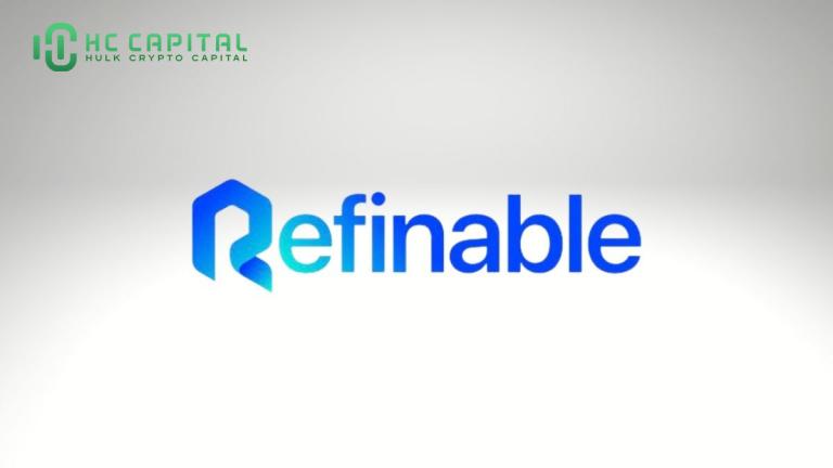 Refinable là gì ? Toàn bộ thông tin về tiền điện tử Fine