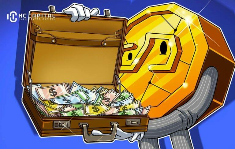 CopyTrade nên hay không nên sử dụng khi đầu tư vào Crypto ?