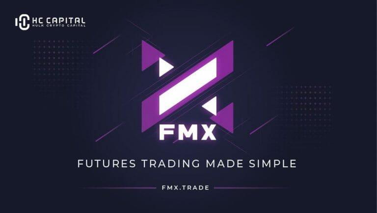 Sàn FMX Là Gì? Hướng Dẫn Đăng Kí Tài Khoản Và Giao Dịch Sàn FMX