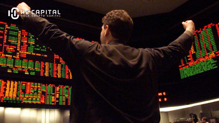 Tâm lý thị trường là gì? Làm sao để giữ vững tâm lý khi đầu tư crypto? Phần 1