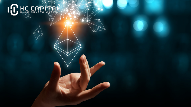 Ethereum (ETH) là gì? Toàn tập về tiền điện tử ETH?