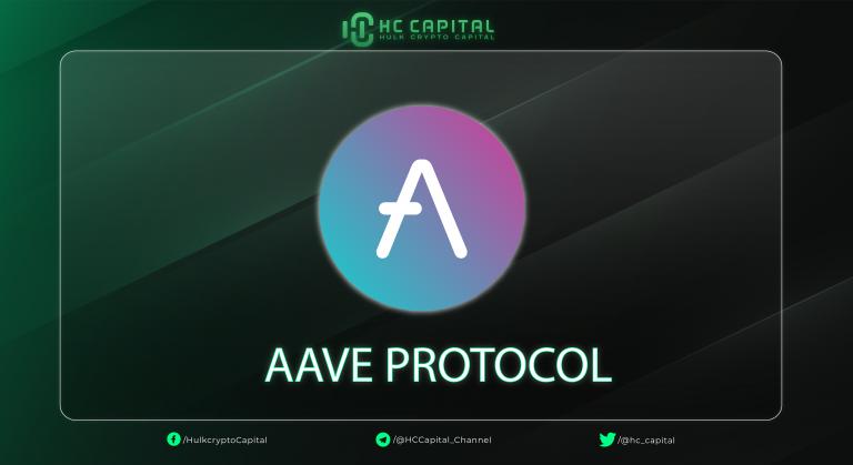 Aave là gì? Toàn bộ thông tin về dự án Aave