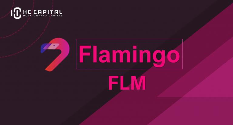 Flamingo(FLM) là gì? Toàn bộ thông tin về dự án Flamingo