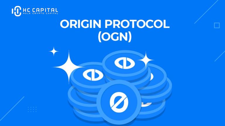Origin Protocol là gì? Toàn bộ về thông tin dự án Origin Protocol