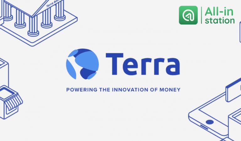 Terraform Labs nhận được khoản đầu tư 150 triệu USD từ những qũy đầu tư lớn