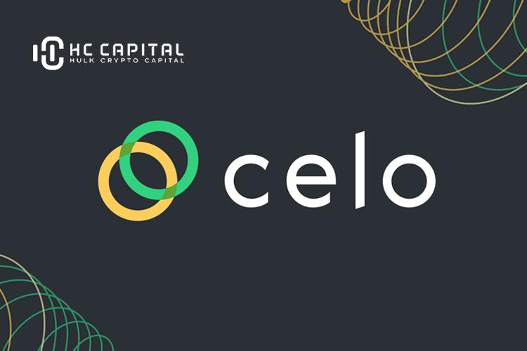 Celo (CELO) là gì? Toàn bộ thông tin về dự án Celo