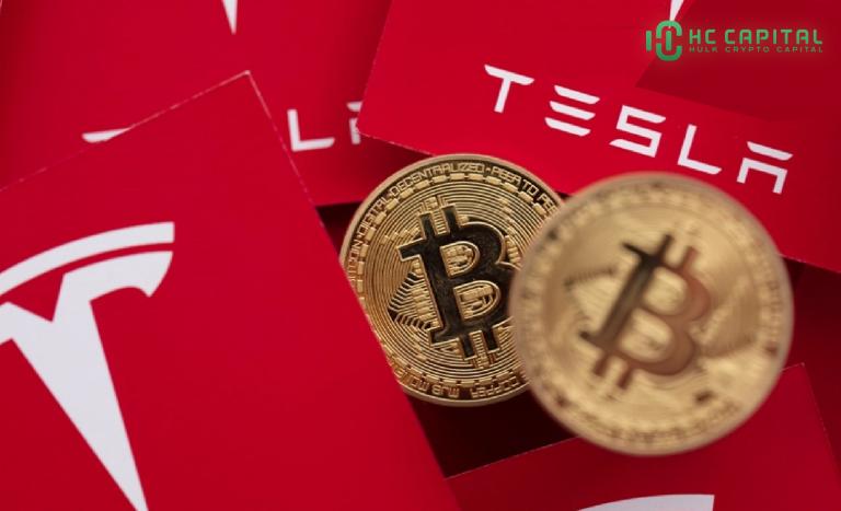 Tesla của Elon Musk sẽ sớm tiếp tục chấp nhận Bitcoin?