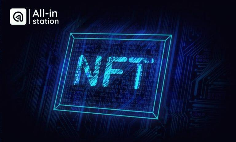 Tóm tắt NFTs: Đánh giá hàng tuần