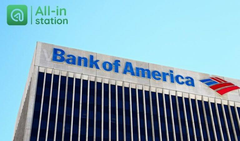 Ngân hàng Trung ương Hoa Kỳ cho phép các khách hàng được chọn giao dịch hợp đồng tương lai BTC
