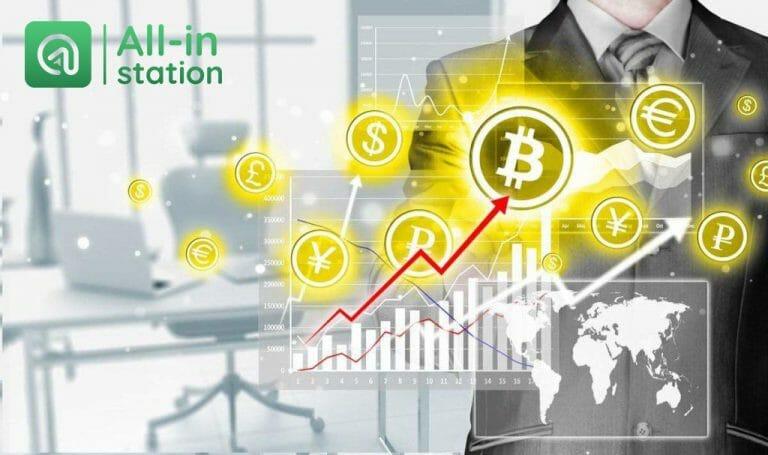 Tổng hợp các quỹ hàng đầu trong Crypto Space