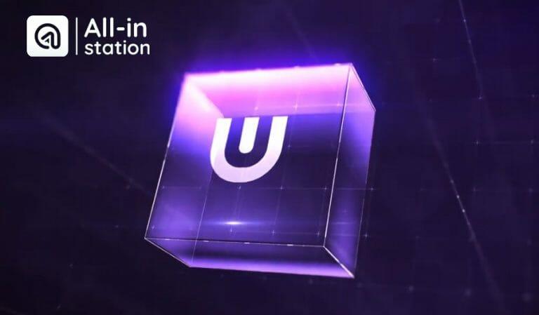 Ultra (UOS) là gì? Toàn tập bộ thông tin về dự án Ultra