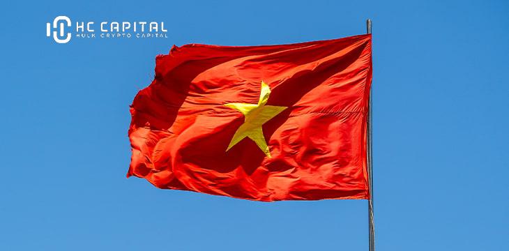 Việt Nam có kế hoạch thí điểm CBDC thông qua các ngân hàng nhà nước