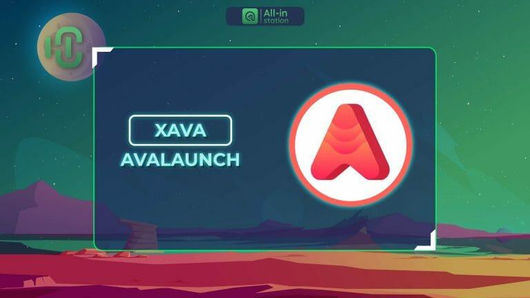 Avalaunch là gì? Toàn bộ thông tin về nền tảng Launchpad của Avalanche
