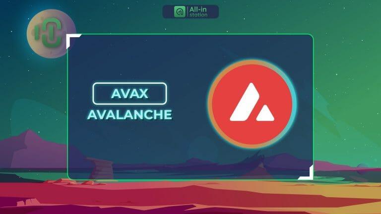 Avalanche (AVAX) là gì? Toàn bộ thông tin về Avalanche