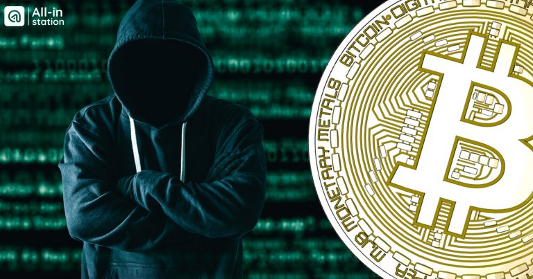 Breaking FUD – Cream Finance Vừa Bị Hacker Tấn Công FlashLoan