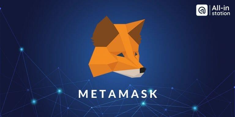 MetaMask chuẩn bị phát hành token riêng
