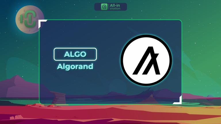 Algorand (ALGO) là gì? Toàn bộ thông tin về dự án Algorand